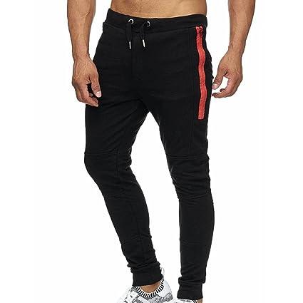 6c4ef8854c8b Amazon.com  YJYDADA Pants