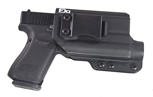 Fierce-Defender-IWB-Holster-With-Streamlight