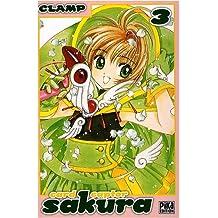 CARD CAPTOR SAKURA : VOLUME DOUBLE T03+T04