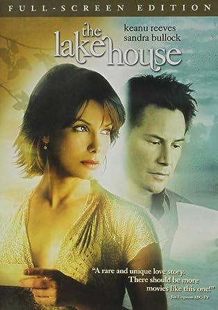 Resultado de imagen para the lake house