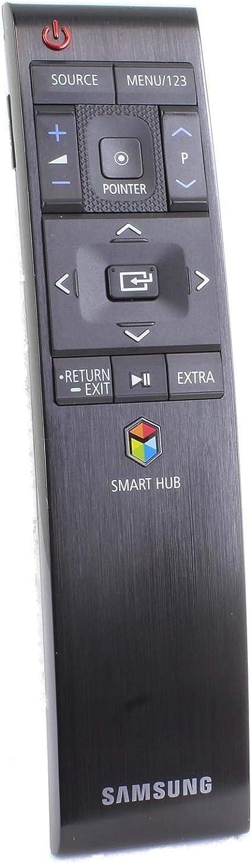 Fernbedienung Samsung Bn59 01220d Tv Smart Hub Magic Elektronik