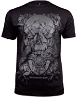 """Rammstein, T-Shirt """"Amour"""""""