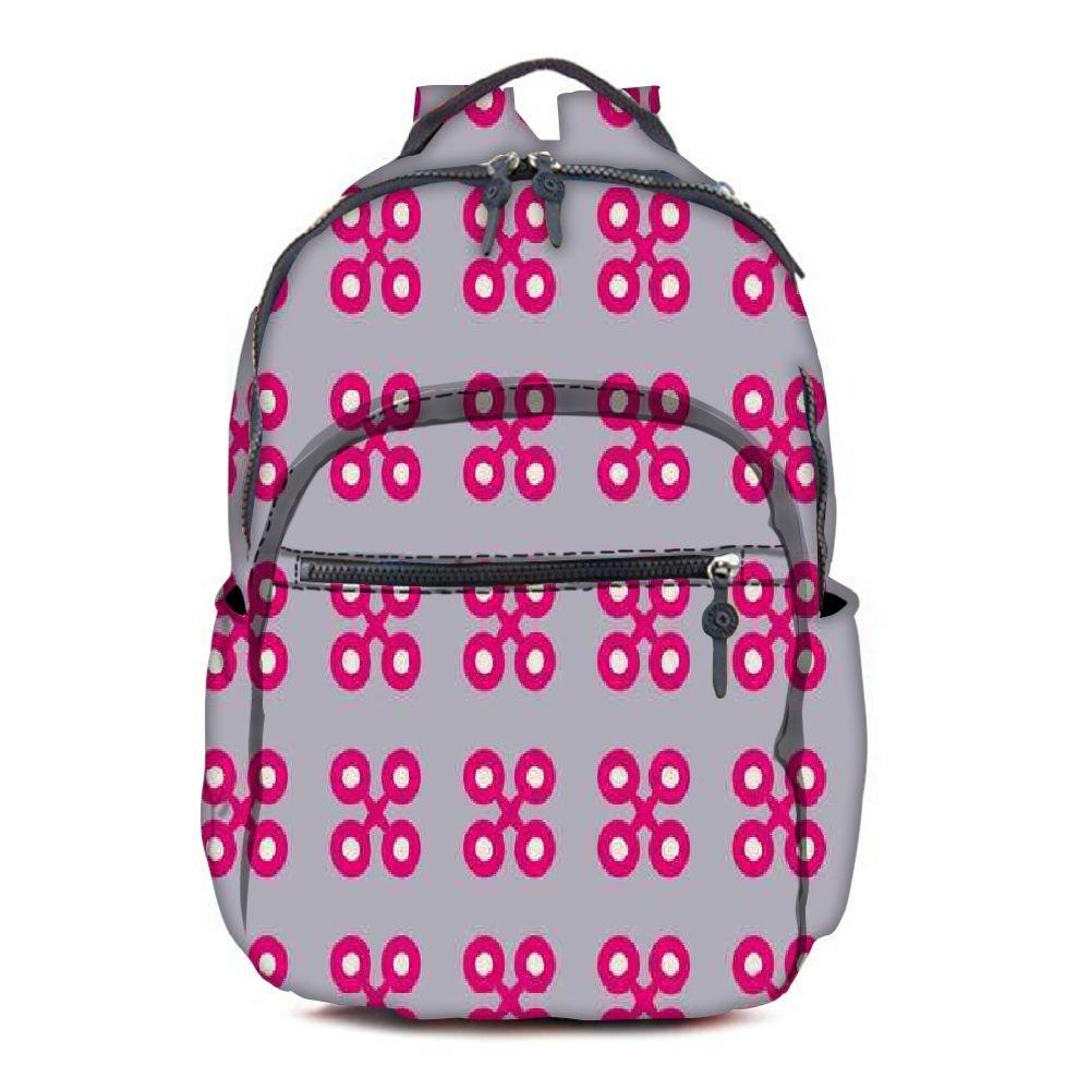 Snoogg Bolso escolar, RPC-10323-AOPBKPAK multicolor (multicolor) - RPC-10323-AOPBKPAK escolar, f8604a