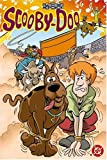 Scooby-Doo VOL 03: All Wrapped Up!