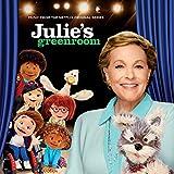 Julie's Greenroom (Music From The Netflix Original Series)