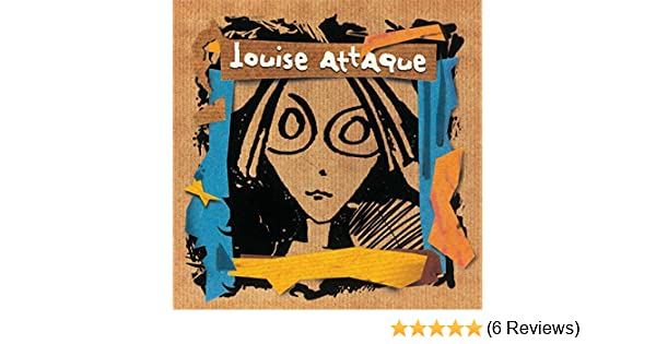 Louise attaque 20me anniversaire by louise attaque on amazon louise attaque 20me anniversaire by louise attaque on amazon music amazon stopboris Gallery