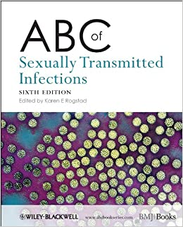 Sexually transmitted diseases journal author instructions for journal of nursing