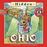 Hidden Ohio: A Search and Seek Book