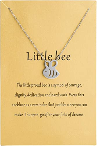 """SILVER /& GOLD CUTOUT MOM /& BABY ELEPHANT PENDANT NECKLACE   GOLD CHAIN  20/"""""""
