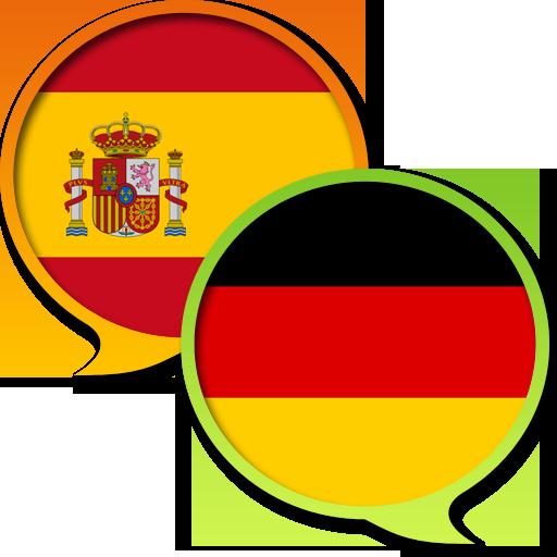 Artesanato Em Ponto Russo ~ Diccionario Alemán Español Gratis Amazon es Appstore para Android