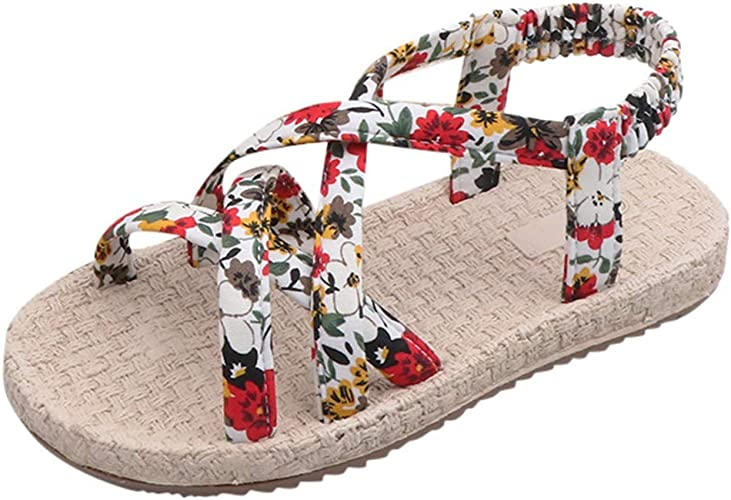 VECDY Zapatillas Bebe Niño, Moda Suave Zapatos 2019 Niños Chicas ...