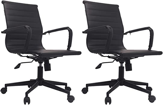 2xhome Office Desk Chair