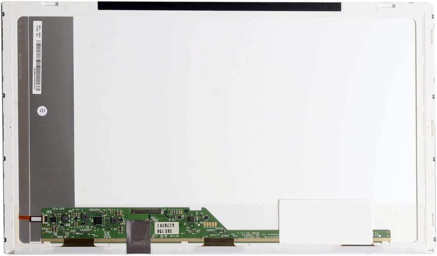 "HP Probook 4510S 4515S 4520S 4525S 4530S 4535S 4540S 4545S New Replacement 15.6"" LED LCD Screen Wxga Hd Laptop Di Matte"