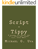 Script - Tippy: Tales of Flying Sergeants: Enlisted Fighter Pilots in WWII