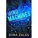 Mind Machines (Human++ Book 1)