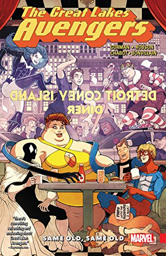 old avengers - 5