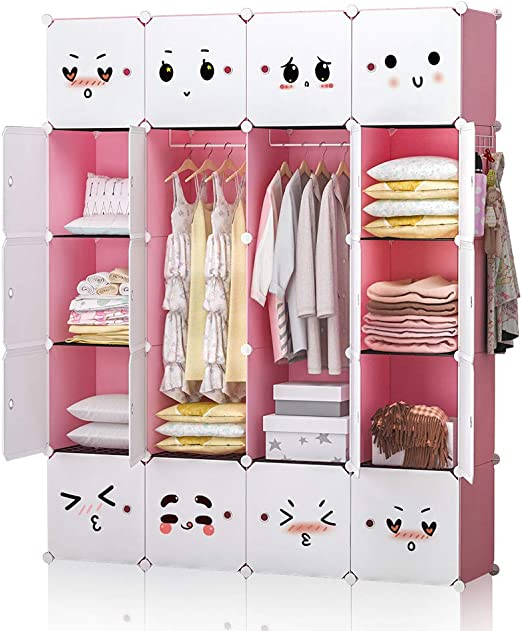 Automatic Folding Cupboard Towel Storage Rack Cabinet Door Hanger for Kitchen Q
