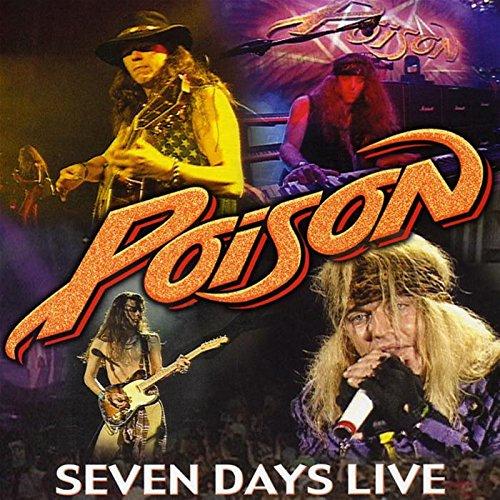 seven-days-live