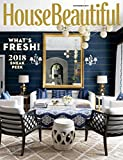 Kyпить House Beautiful на Amazon.com