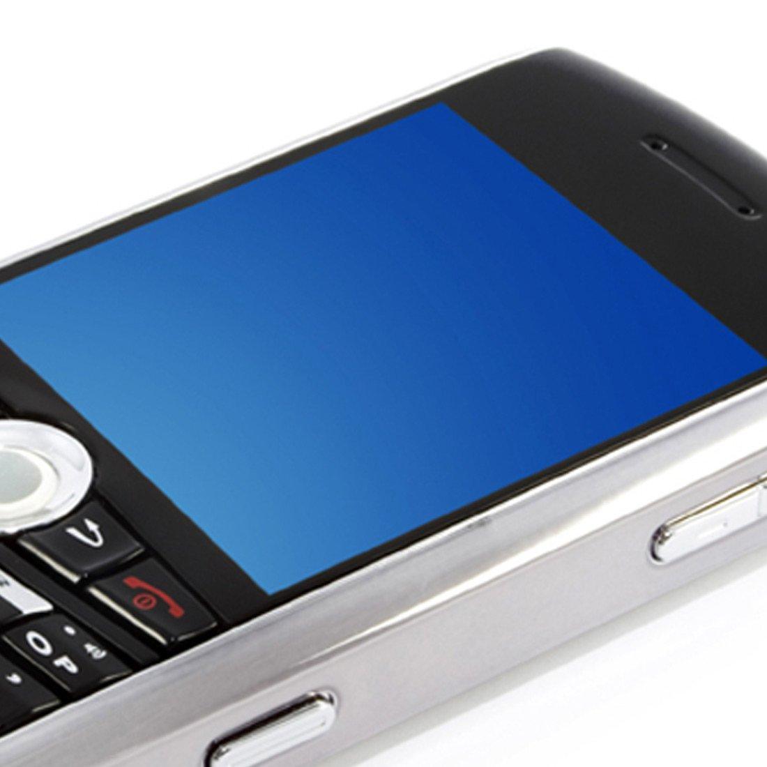 Blackberry pearl 8100 mobile phones images blackberry pearl 8100 - Blackberry Pearl 8100 Sim Free Smartphone Black Amazon Co Uk Electronics