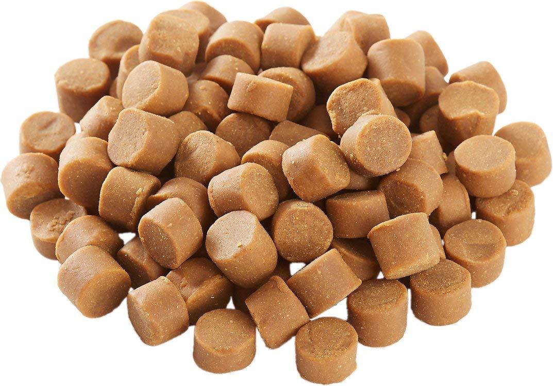 Amazon.com: Nutri-Vet Pre and Probiotic Soft Chew, 120 ...