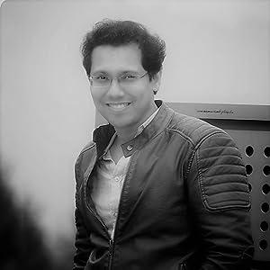 Samir Satam