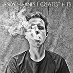 Greatest Hits | Andy Haynes