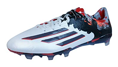 amazon adidas messi pibe de barr10 10 1 fg mens soccer boots