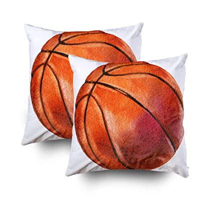 Brilliant Amazon Com Grootey Throw Pillows For Couch Square Pillow Inzonedesignstudio Interior Chair Design Inzonedesignstudiocom