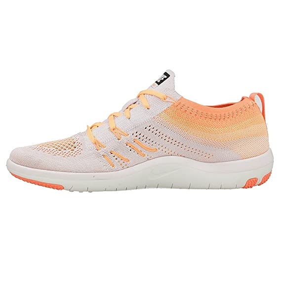 sports shoes 9bad9 52bf7 Nike 844817500 Chaussures de Sport Femme Violet Light Violet Summit Summit  Summit d8c12f