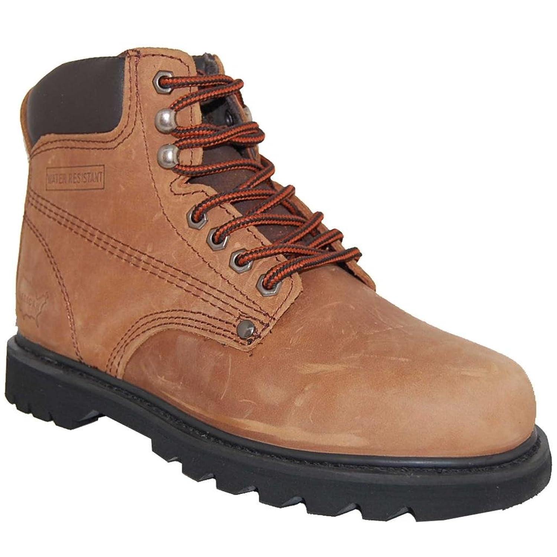 Shoe Artists メンズ B00E0ZH324  9 D(M) US