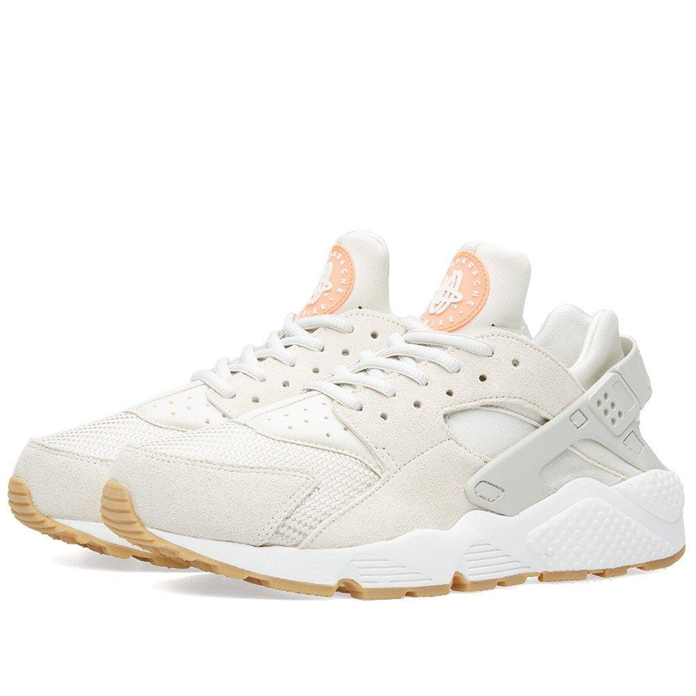 low priced 4f1d0 71692 Nike W Air Huarache Run Txt, Women s Trainers  Amazon.co.uk  Shoes   Bags