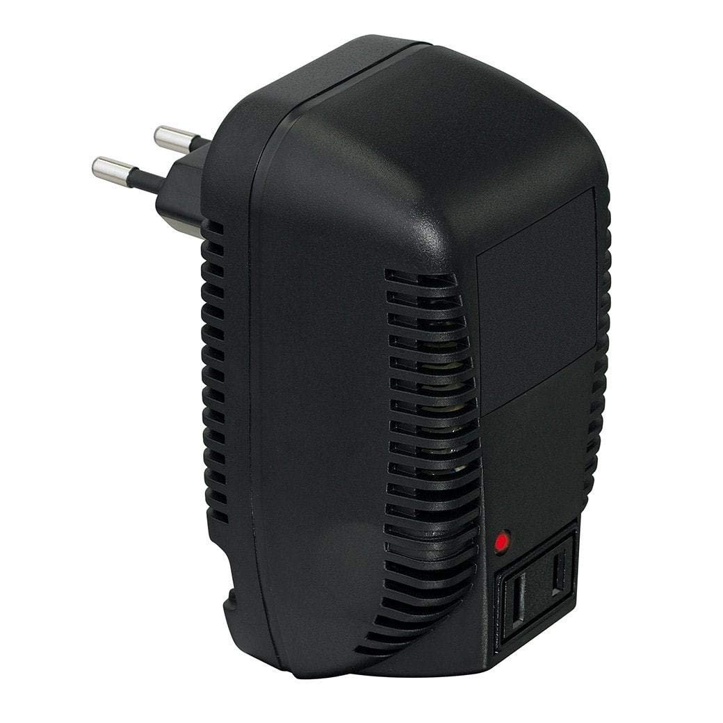 85W Foreign Travel Voltage Converter
