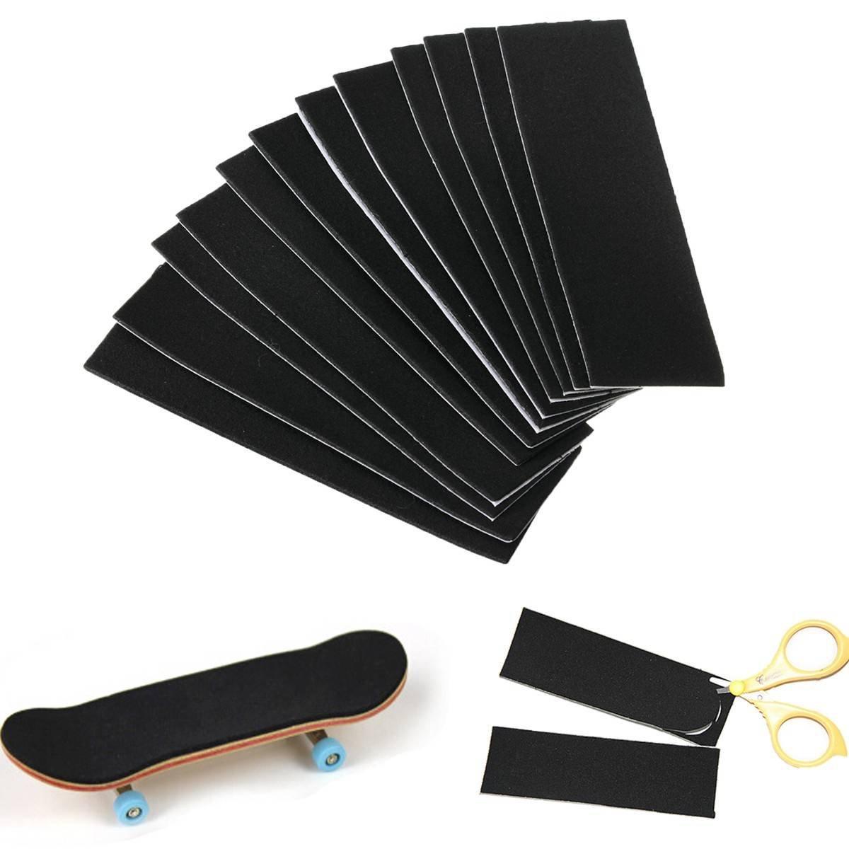 Bones Skate Bearings Cleaning Unit … (Bones Maintenance