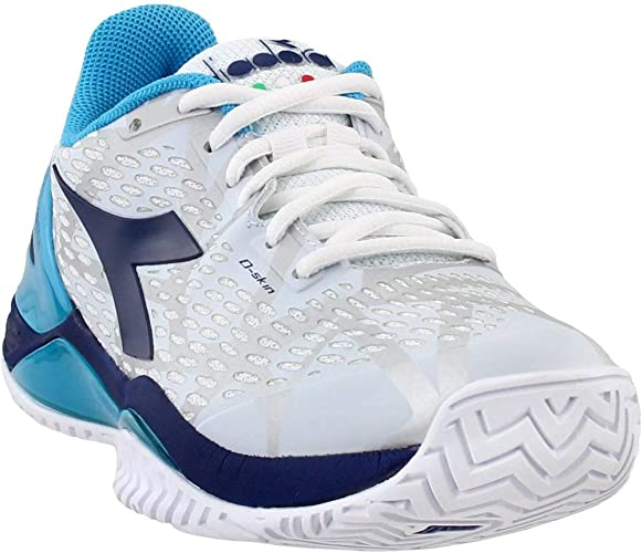 Diadora Speed Blushield 2 AG Scarpe da Tennis da Uomo