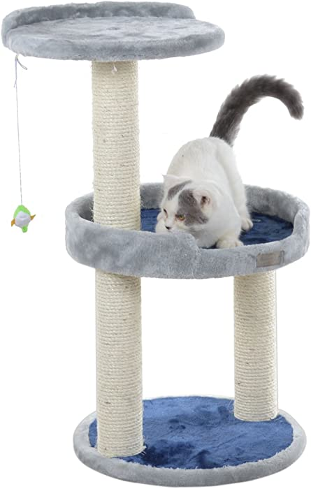 The Best Armakat Cat Tree Furniture Condo