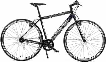 28 pulgadas Aluminio Bicicleta cross Speed Bike MTB Shimano Nexus ...