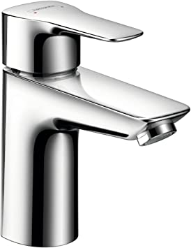 grifo hansgrohe 18