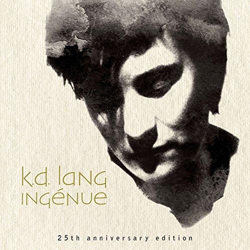ingenue-25th-anniversary-edition2cd