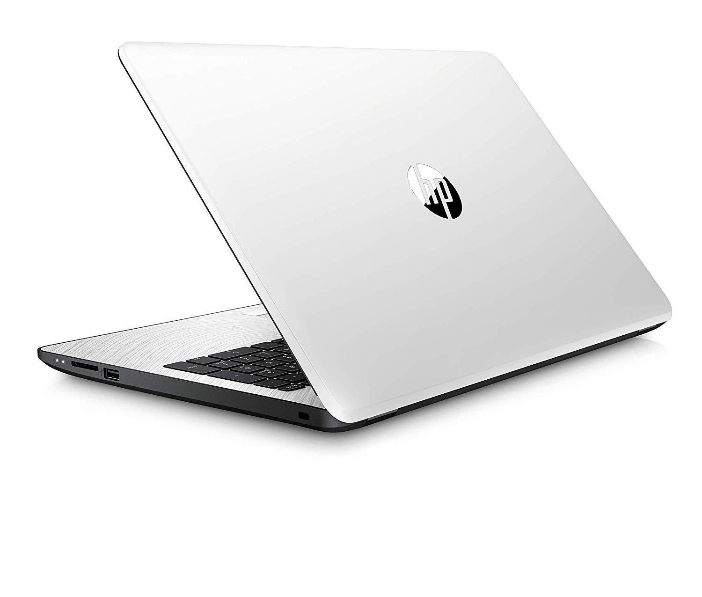 2019 HP 15.6 Inch HD Premium Business Laptop PC, Intel Dual-core i3-7100U, 8GB DDR4 RAM, 1TB HDD, USB 3.1, HDMI, WiFi, Bluetooth, Windows 10, W/ ...