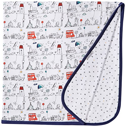 magnificent-baby-boys-tally-ho-reversible-receiving-blanket-tally-ho-one-size