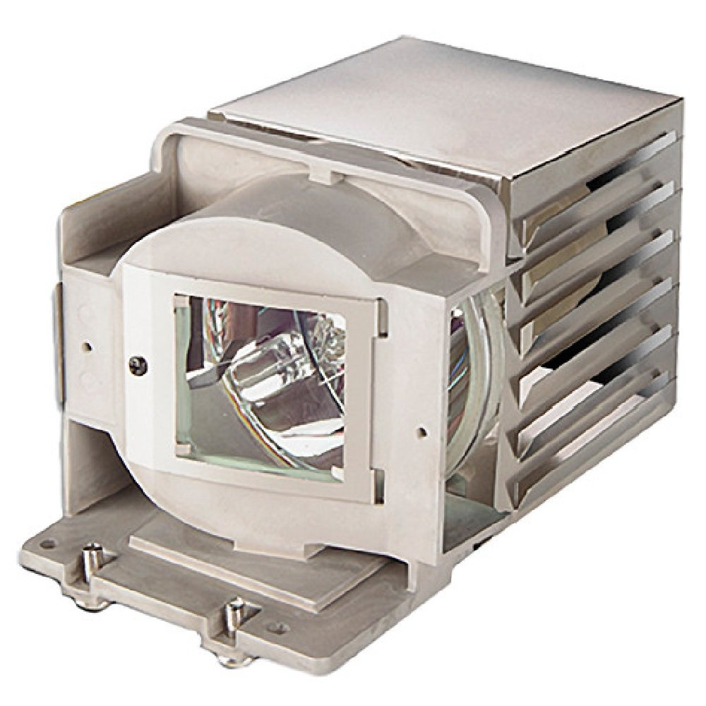 Amazing Lamps SP-LAMP-073 Replacement Lamp in Housing for Infocus Projectors
