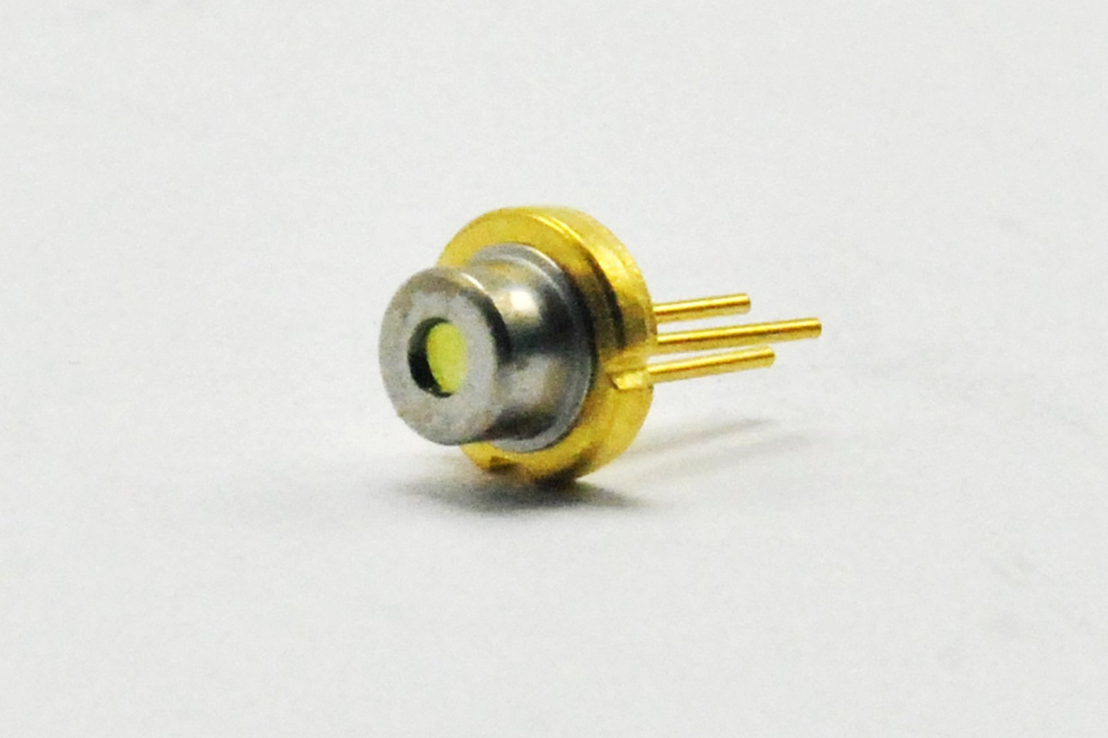 ML101J25 650- 660- 100 CW Red Laser Diode LD