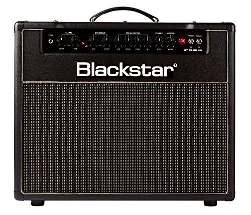 blackstar-htclub40c-ht-venue-series-club-guitar-combo-amplifier-40wcertified-refurbished