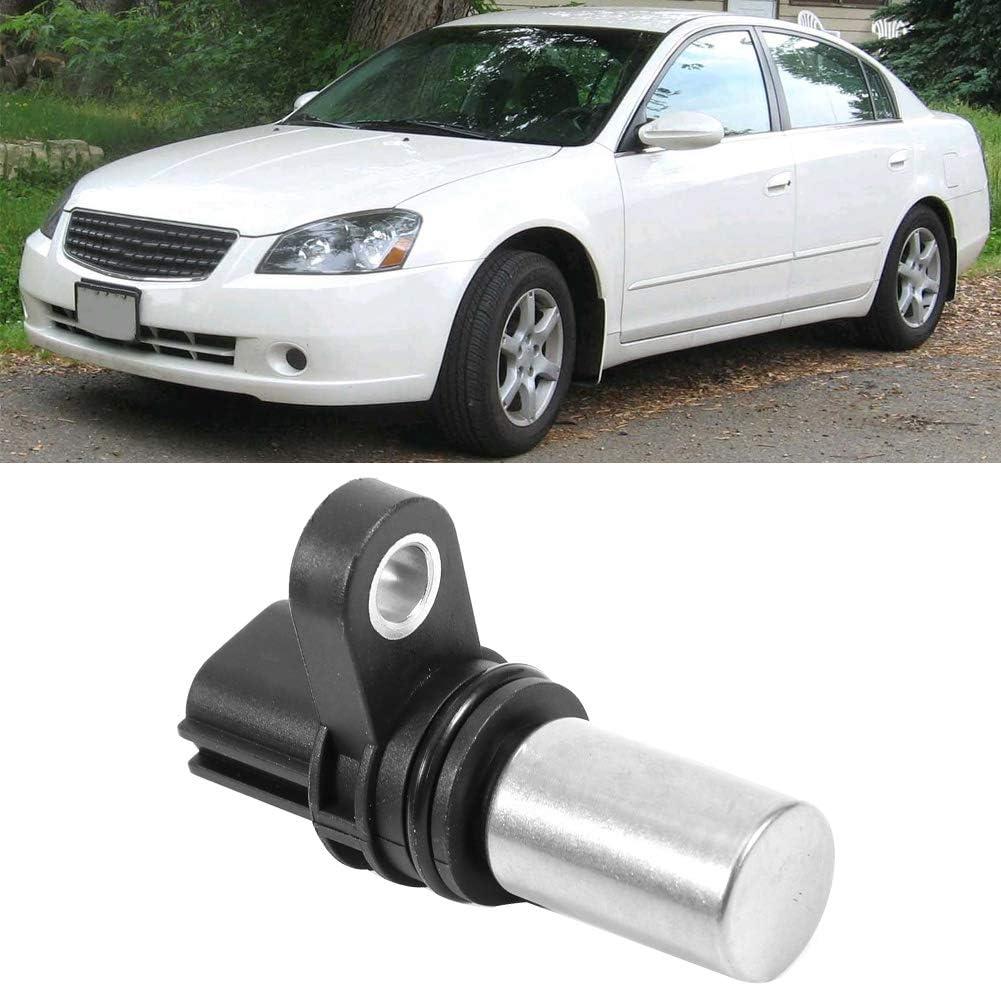 Crankshaft Position Sensor Crankshaft Crank Angle Sensor 23731-6N21A Fit for Nissan Primera X-Trail Altima 2.0 2.5