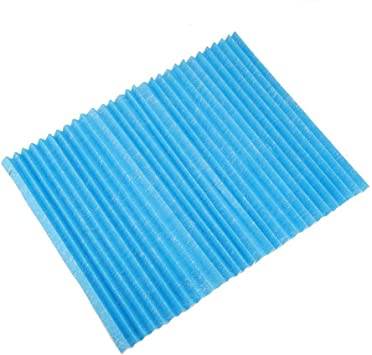 Broco Filtro de Aire for purificador de Dakine MCK57LMV2 MC70KMV2 ...