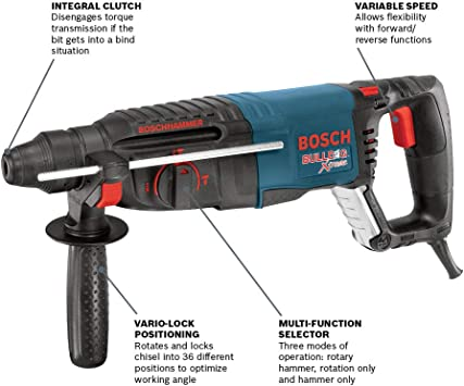 Bosch 11255VSR featured image 2