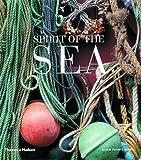 Spirit of the Sea, Marie-France Boyer, 0500511039