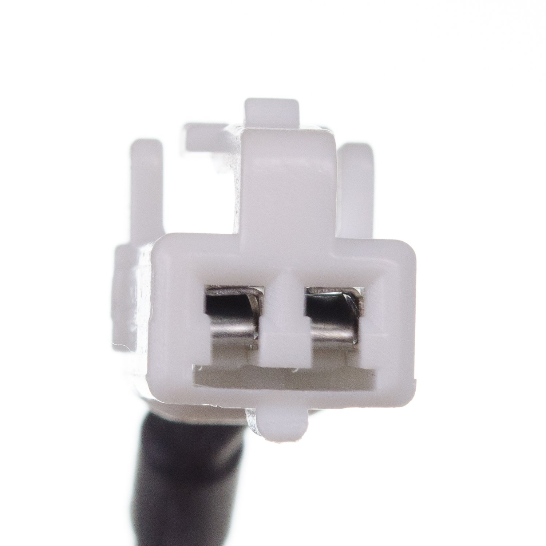 Holstein Parts  2ABS0610 ABS Speed Sensor