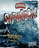 Shipwreck!, Tim O'Shei, 1429600896